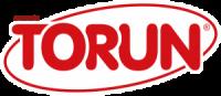 Torun Gofret